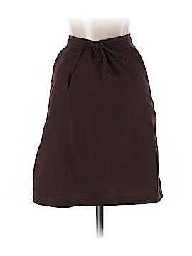 PrAna Casual Skirt Size XS