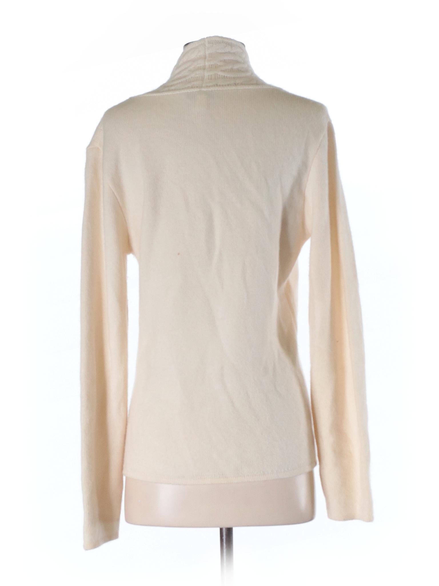 St Pullover Sport Sweater John Boutique w4vPqHqU