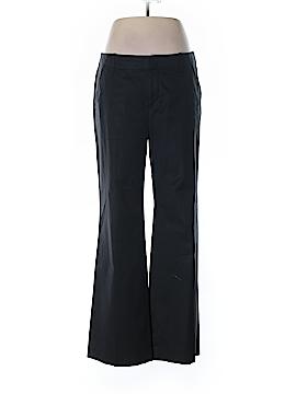 Club Monaco Khakis Size 10