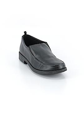 George Flats Size 5