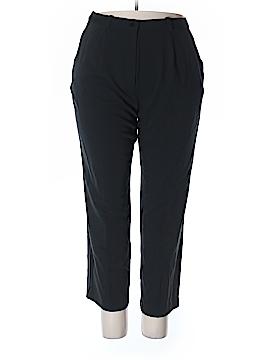 Dialogue Dress Pants Size 20 (Plus)