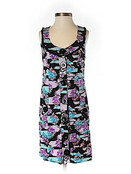 KensieGirl Casual Dress Size XS