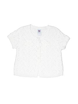 April Cornell Cardigan Size 6