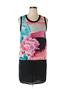 DKNYC Casual Dress Size 14