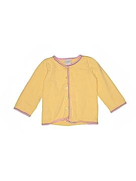 Talbots Kids Cardigan Size 6