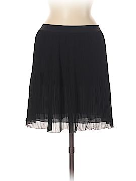Stile Benetton Casual Skirt Size M