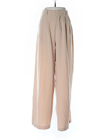 Romeo & Juliet Couture Dress Pants Size S