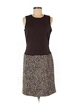 Chaus Casual Dress Size 8