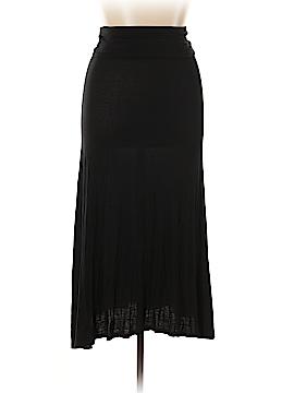 Adam Levine Casual Skirt Size S