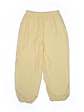 Greendog Track Pants Size 4/5