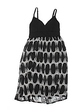 Pretty Good Casual Dress Size XS