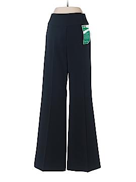 Allison Taylor Dress Pants Size 4