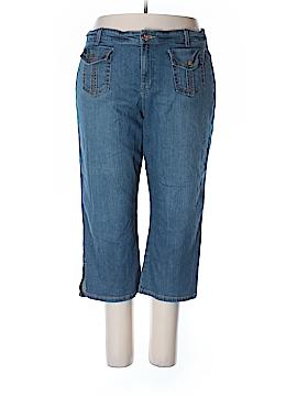 Blondo Jeans 23 Waist