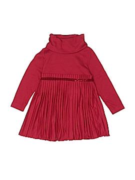 Monnalisa Dress Size 2