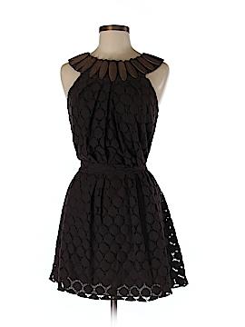 Eva Franco Casual Dress Size 6