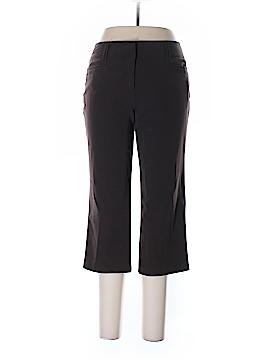 DressBarn Dress Pants Size 10