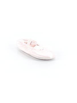 Trimfoot Dance Shoes Size medium
