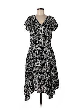 Eucalyptus Casual Dress Size M