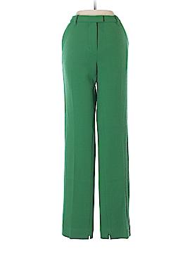 3.1 Phillip Lim Wool Pants Size 4