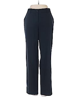MICHAEL Michael Kors Wool Pants Size 4