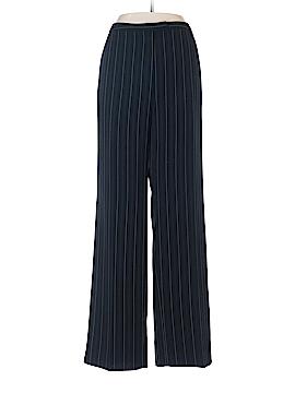 Kasper Dress Pants Size 10 (Petite)