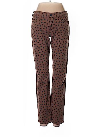 Splendid Casual Pants Size 4
