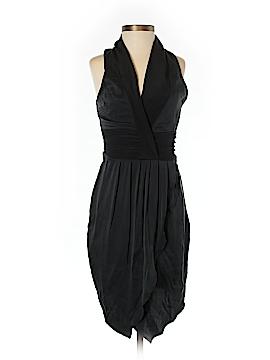 Juma Casual Dress Size XS