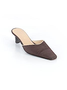 Ann Taylor Mule/Clog Size 7