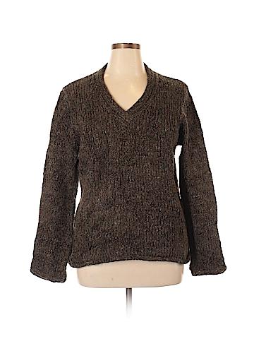 Croft & Barrow Pullover Sweater Size XL