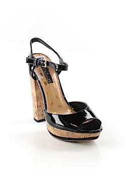 Nine & Co. Heels Size 7