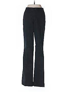 Stile Benetton Casual Pants Size 42 (IT)
