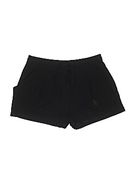 Sanctuary Shorts Size S