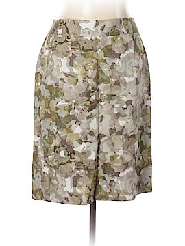Banana Republic Casual Skirt Size 10