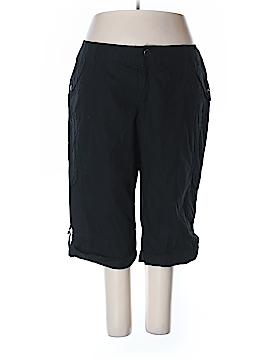Venezia Cargo Pants Size 22 (Plus)