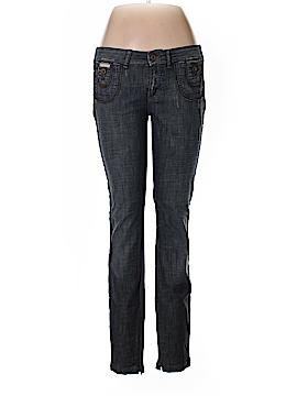 Dolce & Gabbana Jeans 27 Waist