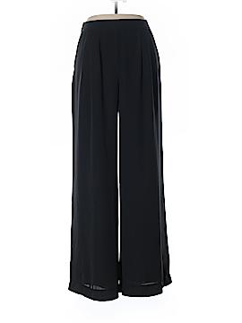 Carmen Carmen Marc Valvo Dress Pants Size 4
