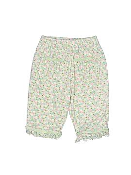 Carter's Casual Pants Size 3 mo