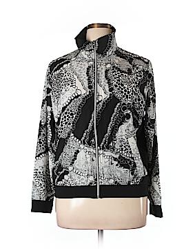 Activology Jacket Size XL