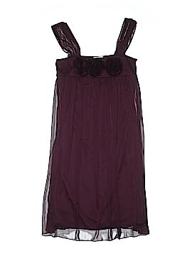 Aqua Special Occasion Dress Size 14