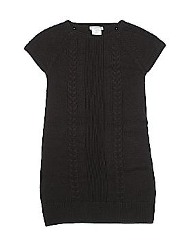 Jacadi Dress Size 8