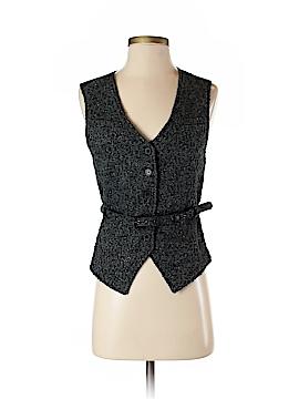 Karl Lagerfeld for Impulse Tuxedo Vest Size 4