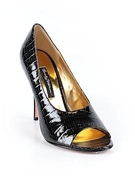 Beverly Feldman Heels Size 9 1/2