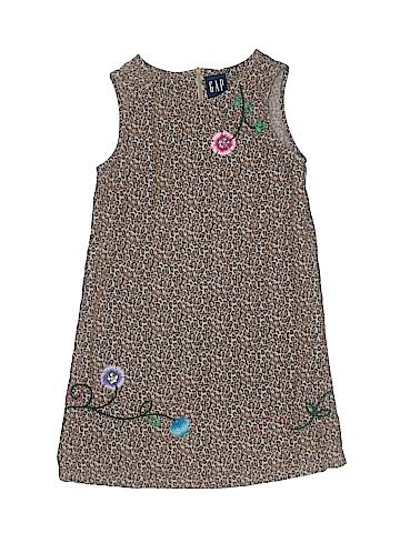 Crewcuts Dress Size S (Kids)