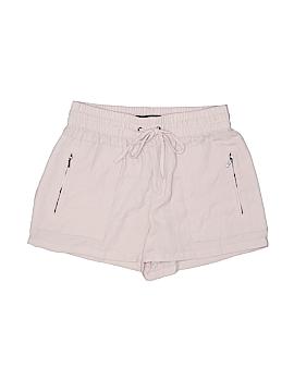Salt Water Shorts Size M