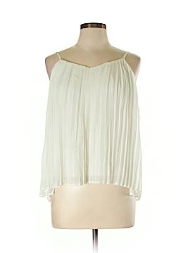 Glamorous Sleeveless Blouse Size M