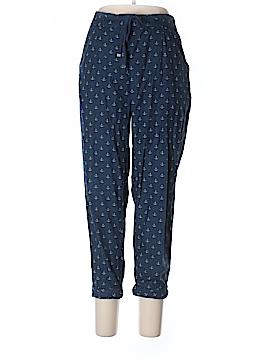 NANETTE Nanette Lepore Casual Pants Size 10