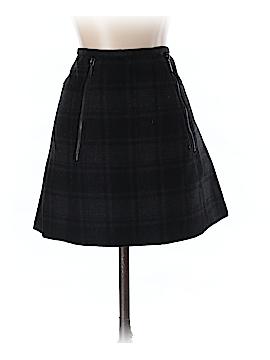 Kenar Casual Skirt Size 6 (Petite)