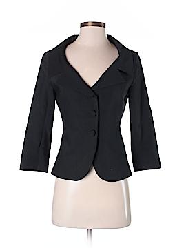 Teenflo Wool Blazer Size 4