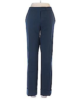 Magaschoni Dress Pants Size 8