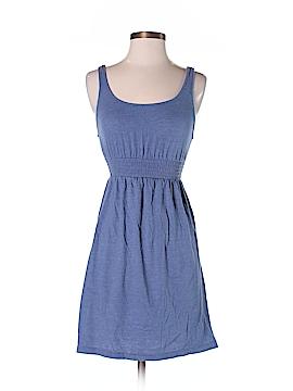 I H81 Casual Dress Size S (Petite)